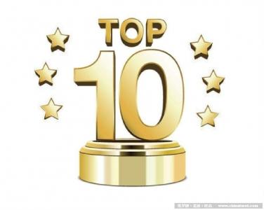 top10.jpeg